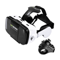 vr boss z5 vr 3d glasses !!! VR Boss Z5 Bobo VR Z4 VR Headset 3D Glasses with Headphone Microphone