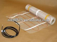 water pipe heating cable 12v heating wire