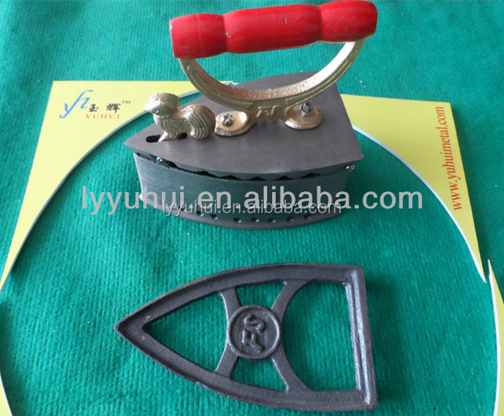 Charcoal Irons factory diectly offer,Charcoal Irons,Charcoal Irons with cheap price