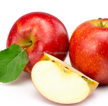 China fresh apple fresh fruit for export red delicious apple Huaniu fresh apple