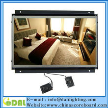 Hot selling oem touch screen lcd display 10