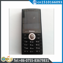 Long talk time cheapest Chinese mobile phone C-X3 with 2.0 inch LCD screen dual SIM car cdma phone from Onice