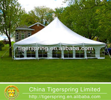 most popular octagonal marquee party tent event tent