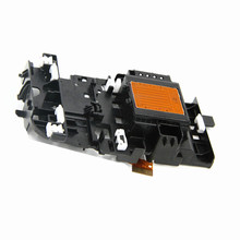Original New printhead T300 MFC-J2510dw J200 For brother printer print head