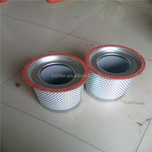 high quality Mann 4900051321 air oil separator