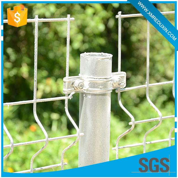 Galvanized temporary fencing playground temporary fences from china