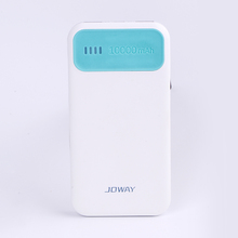 Factory Hot selling fast charging power banks ,portable battery charger power bank ,mobile power supply