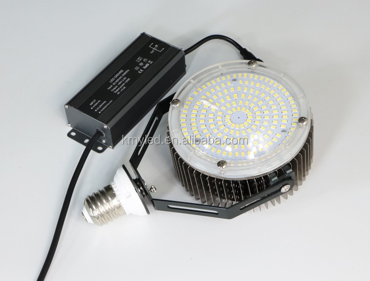 200w led round retrofit kits.jpg