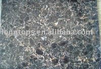 imperial coffee granite (in slabs and tiles and cut to size)