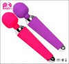 /product-detail/personal-massager-wand-for-women-powerful-wireless-usb-rechargeable-waterproof-60550241557.html