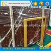 project marble red alicante marble for wholesale