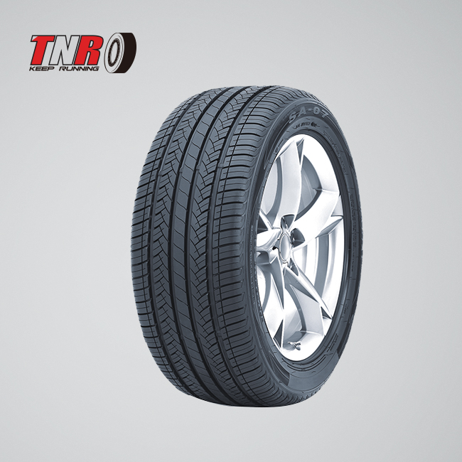 chinese brand THREE-A RAPID AOTELI tires 205/55r16