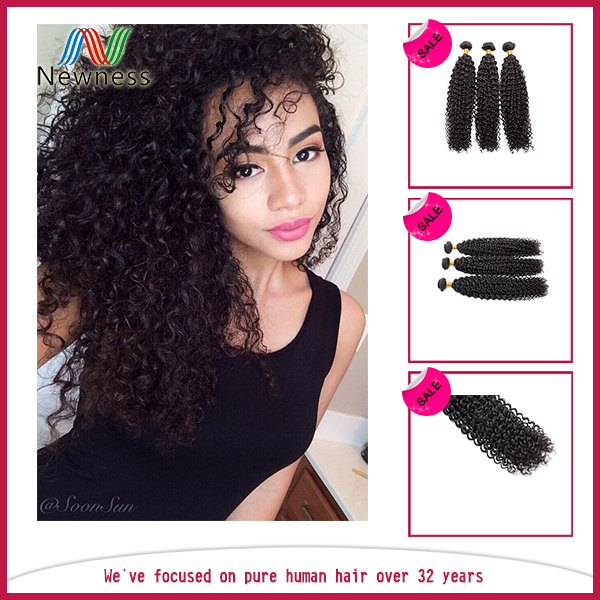 Can Be Dyed Washed Heat Styled,unprocessed 100% human hair wholesale brazilian hair price in zimbabwe