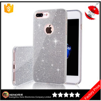 Hot Sale Bling Phone Case Case