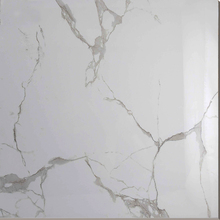 HB6452 one design six faces ceramic porcelain floor tile milan