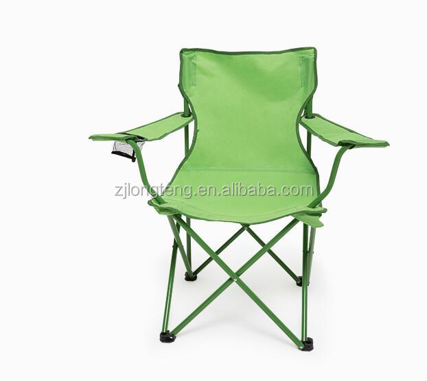 compact folding chair camping
