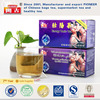 100%herbal energy tonic tea renew spirits green health sex tea natural herbal tonic tea sex
