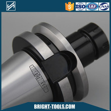 BT40 CNC Tool Holder for Milling machine