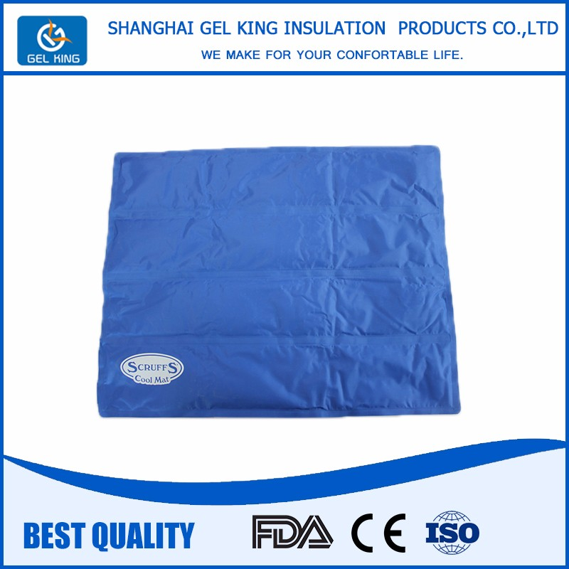 Professional Manufacture Waterproof Dog Crate Mat