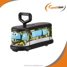 OEM baby toys cheap custom baby twist car cheap price