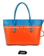 women fashion handbag 2014 hot sale , Ladies Handbags,shoulder bag