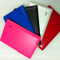 mid tablet pc manual,7 inch cheap laptop