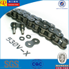 530V Standard High Quality Motorcycle Chain