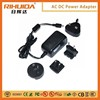 60601 1 Medical Power Supply