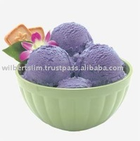 Ube Flavor for dairy product
