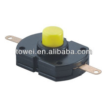 Good quality discount waterproof on-off pushbutton