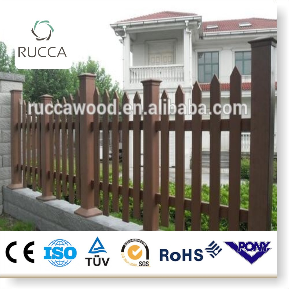 List Manufacturers of Fence Posts Wood Buy Fence Posts Wood Get