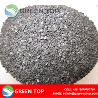 Adsorbent anthracite Coal Based Activated Carbon