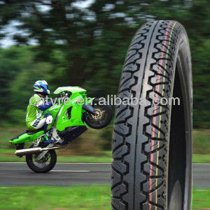 4.50-19 4.50-18 4.50-17High quality motorcycle tire