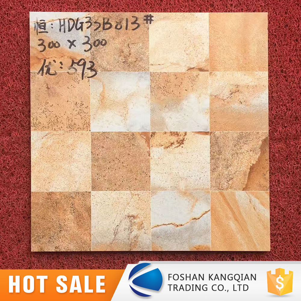 Price of ceramic tiles in india