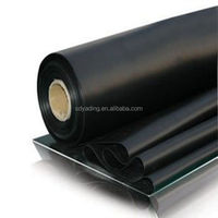 High quality waterproof roofing membrane