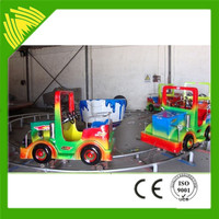 Children Indoor Playground Electric Mall Trains For Sale, Shopping Mall Train Indoor Mini Kids Electric Train