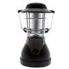 STARLITE best quality camping light long runtime 3*D batteries led camping lantern