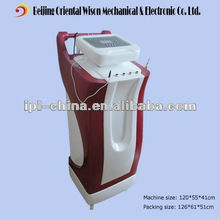 Vertical No Needle mesotherapy machines