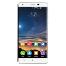 Original OUKITEL K6000 Pro Android 6.0 MTK6753 Octa cores 3G RAM 32G ROM Smartphone 5.5 Inch 6000 mAh Mobile Phone