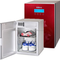Shoe Dryer Ozone Sterilizer Deodorizer Sanitizer