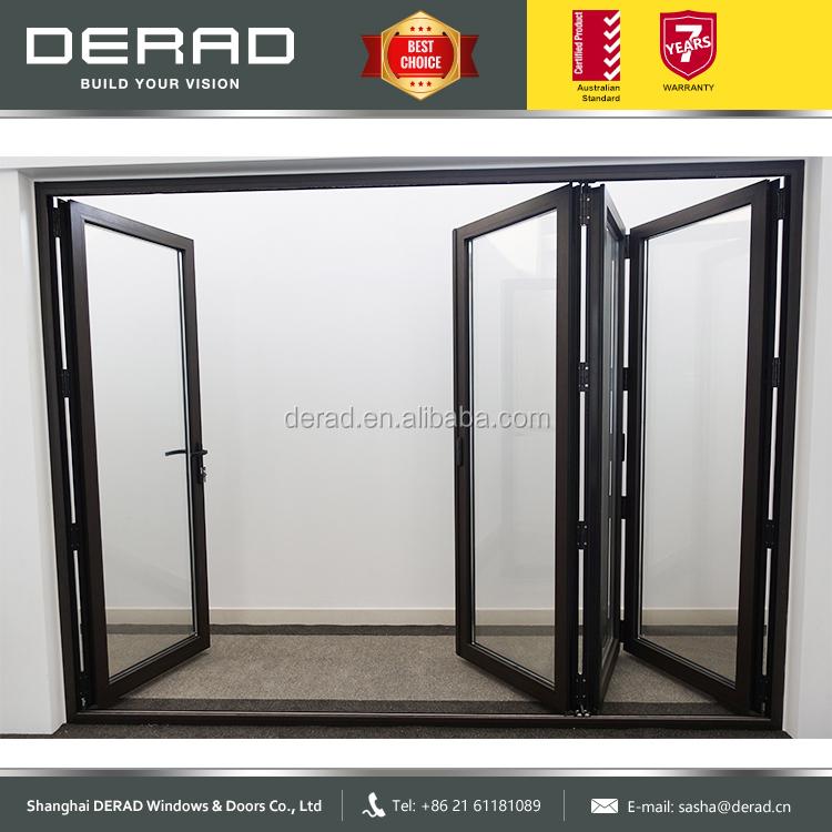 Aluminum Patio Door Aluminum Patio Door Suppliers And Manufacturers