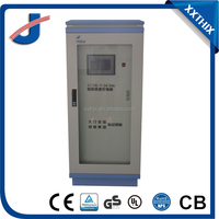 Intelligent Power Supply Equipment 48V Electric