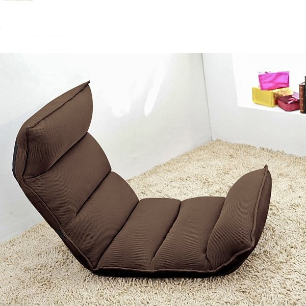 Floor sofa living room furniture folding relax chair chesterfield chair