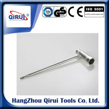 Chain saw wrench 13x19mm