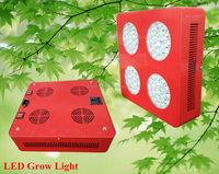 Hot Promotion!!! 200w led grow light full spectrum 200w led hydroponic grow light for greenhouse