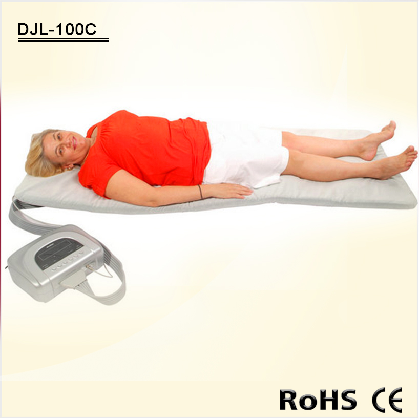 2016 New Style Hospital Air Bed Massage Mattress