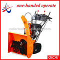 Loncin 13hp Snow Blower,Snow Thrower,Snow plough Garden Cleaning Tools