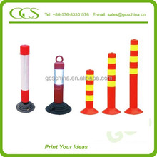 roadside delineator triangle reflector abs srs reset tool