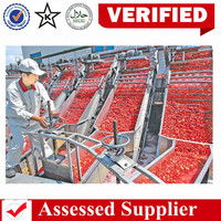 10% biological powder suppliers water soluble pure tomato lycopene