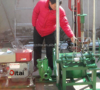 hot sale,your best choice! small water well drilling machine for sale